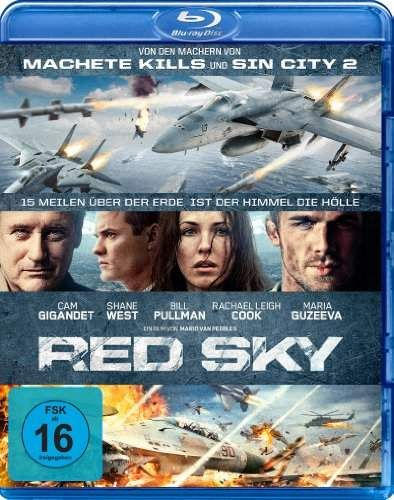 Torrentday Your Key To The Scene Latest Hollywood Movies Red