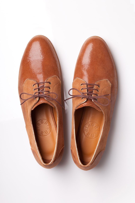 Buty Szyte Na Miare Shoes Photo Shoes Dress Shoes Men