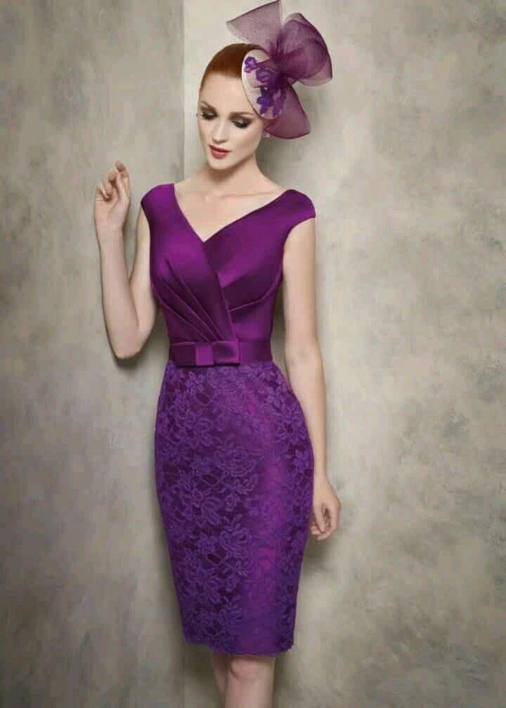 Bonito Raylia Diseños De Vestidos De Dama De Honor Ideas Ornamento ...