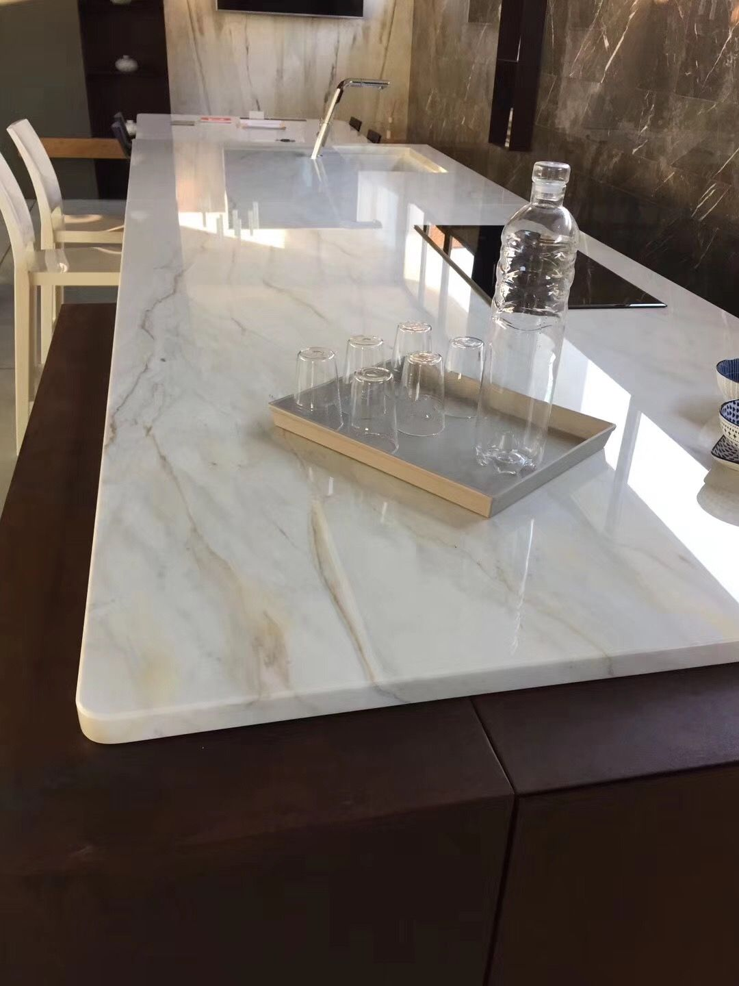 Inexpensive Calacatta Gold Marble Slabs For Sale Calacatta Gold