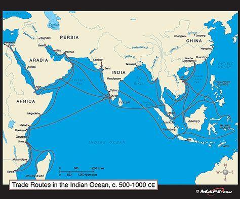 Pin By Nishith Bhatt On China Pinterest History Of India Map