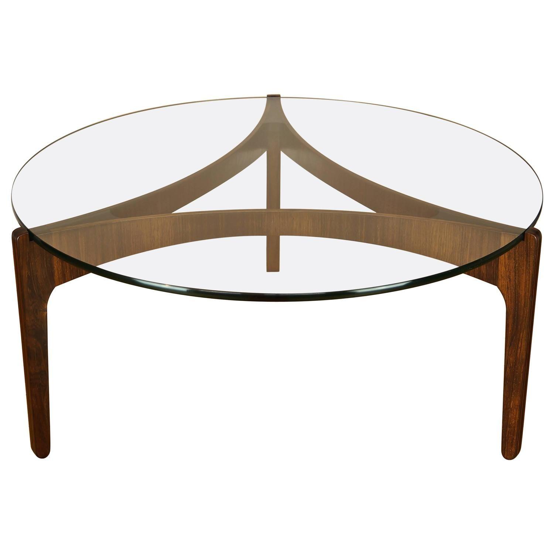 Vintage Danish Rosewood And Glass Sven Ellekaer Round Circular Coffee Table 1stdibs Com Circular Coffee Table Elegant Coffee Table Coffee Table Vintage [ 1500 x 1500 Pixel ]