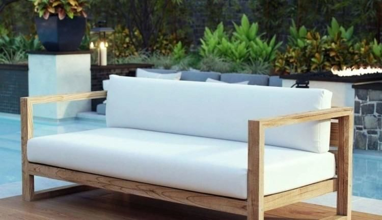 Discontinued Patio Furniture Home Depot Outdoor Furniture Patio