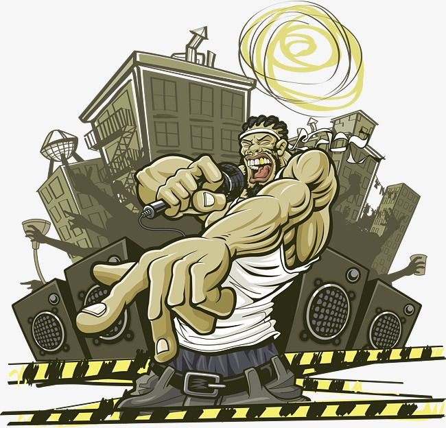 online store a5638 5a000 Eps format,Vector music,city,building,HipHop,Singing,Speaker,trend,Graffiti,Vector  material