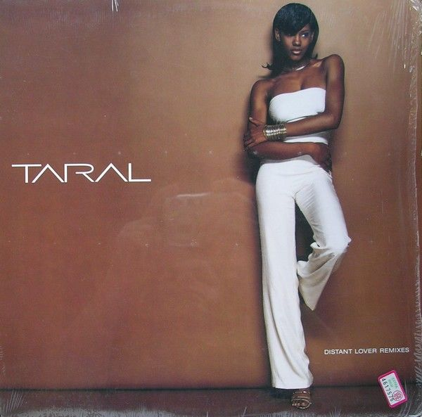 Taral Hicks Belly