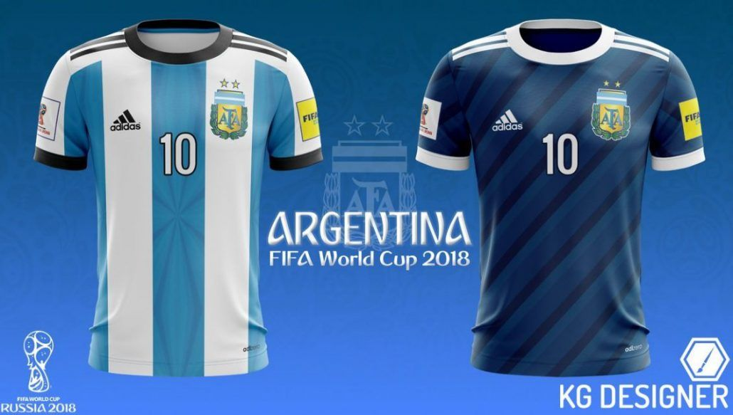 premium selection 02f07 46e64 Argentina world cup 2018 wallpaper Hd Argentina Fifa world ...