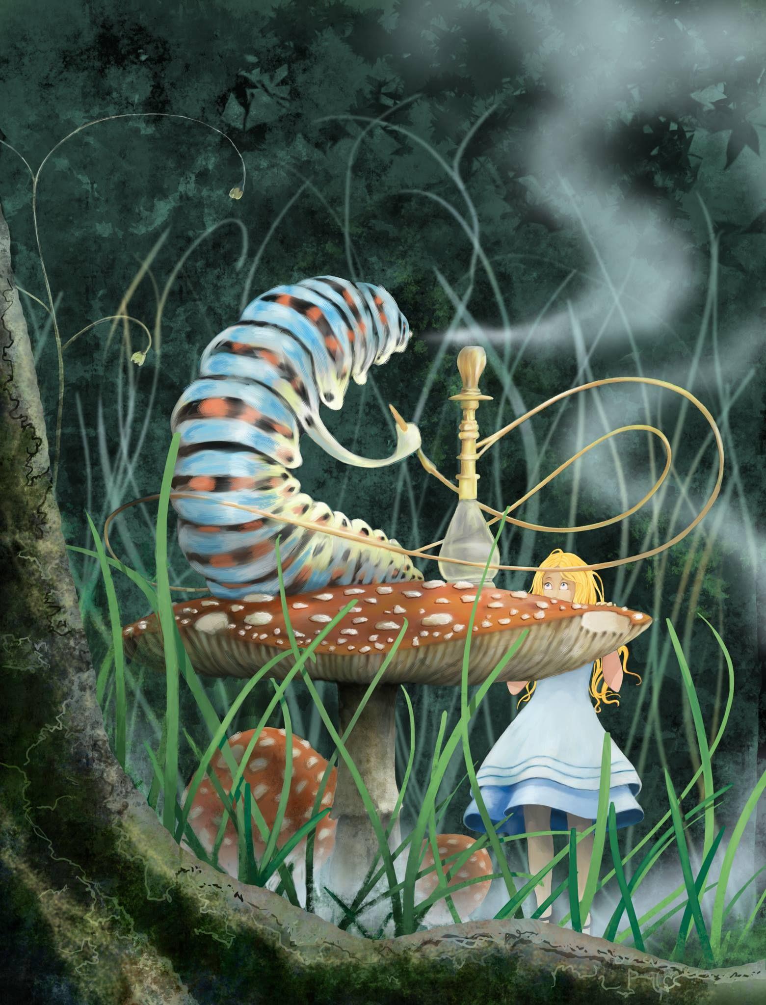 Alice in wonderland cheshire cat costume ideas-4057
