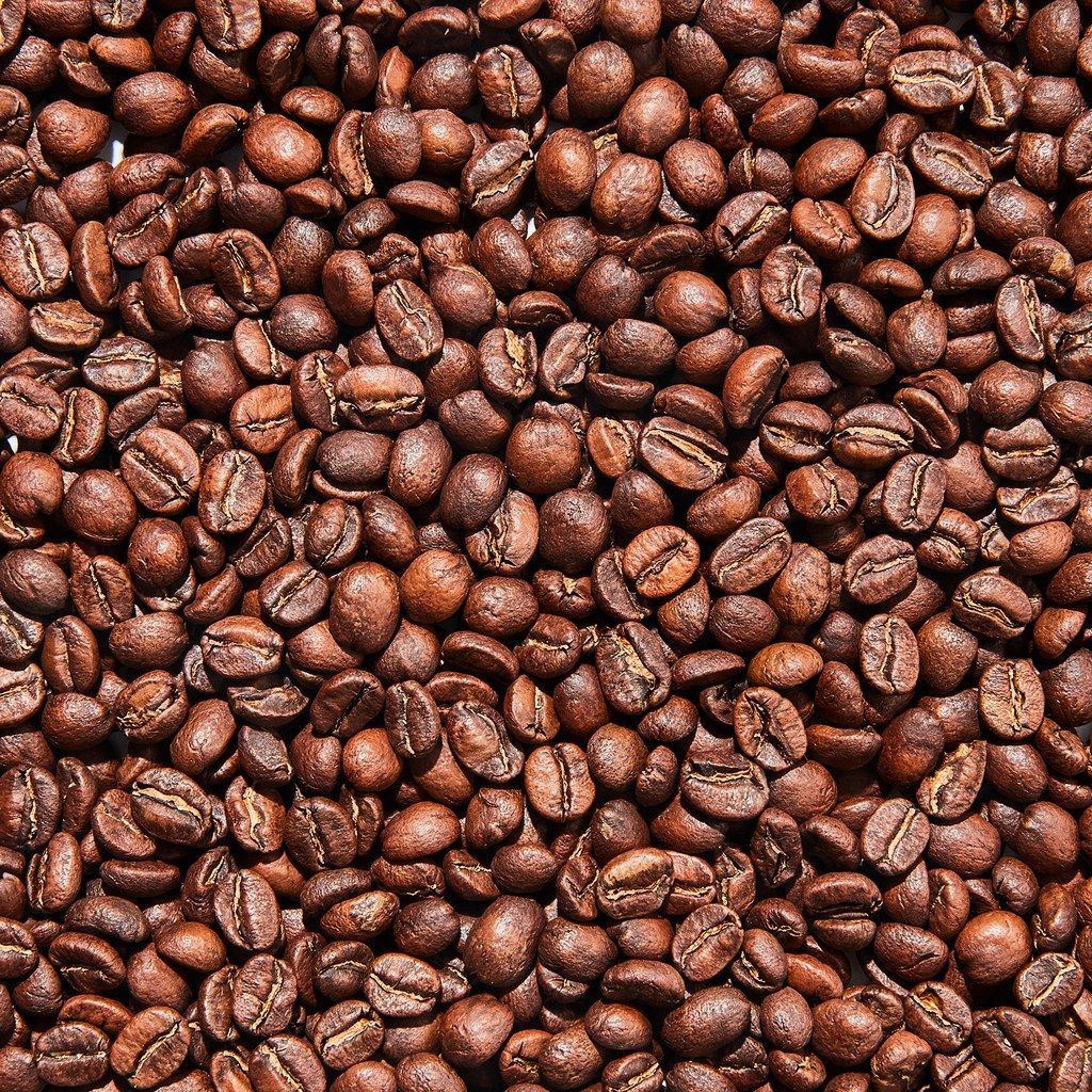 Everything You Need to Know to Buy the Best Coffee Beans