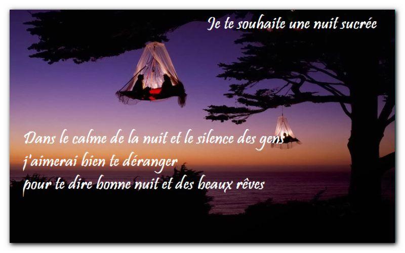 épinglé Par Dalia Sur Moi Sms Bonne Nuit Sms Amour Et