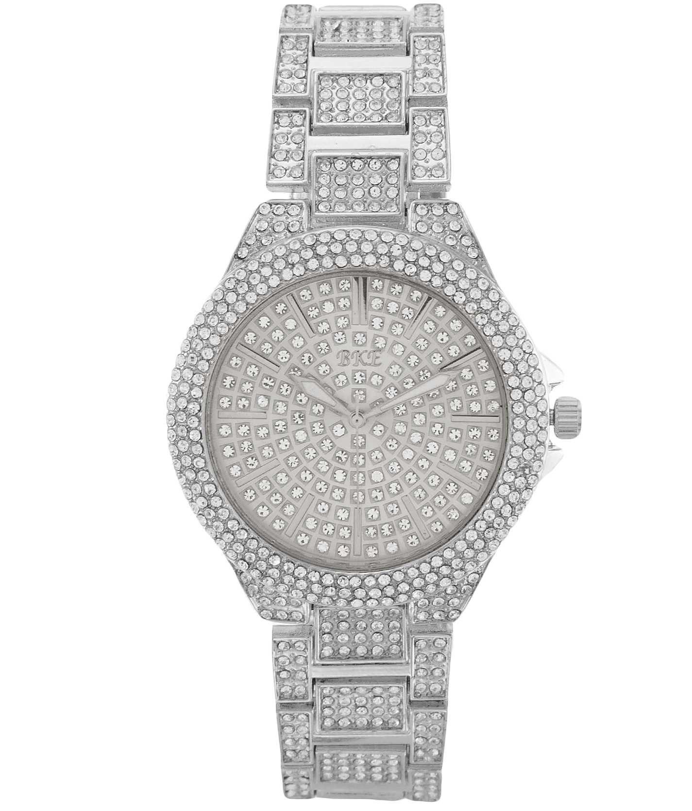 BKE Glitz Watch - Women's Watches | Buckle | Bling.Bling ...