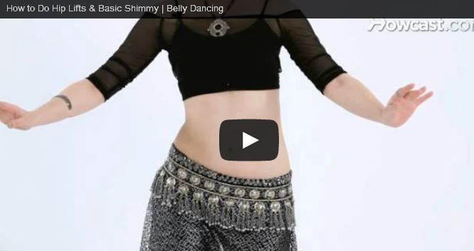 Terrific Absolutely Free A Better You   - Belly Dance Body Fitness - #Belly #Body #Dance #fitness  T...