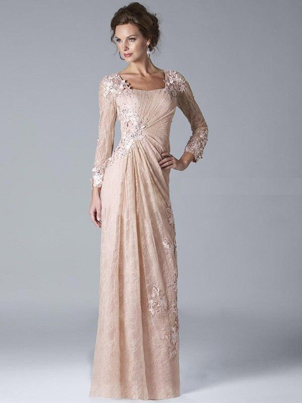 1000  images about My Mother of the Bride Dress Search on ...