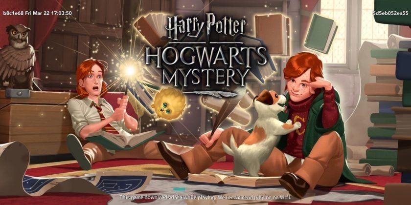 Harry Potter Hogwarts Mystery Cheats Free Gems Get Unlimited Harry Potter Hogwarts Mystery Cheats Hogwarts Mystery Hogwarts Mystery