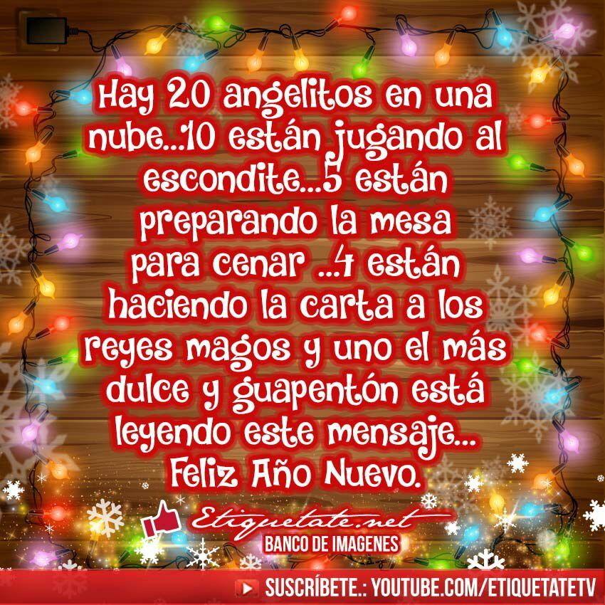 Felicitacion Dedicatorias De Navidad Tiempo De Navidad Y