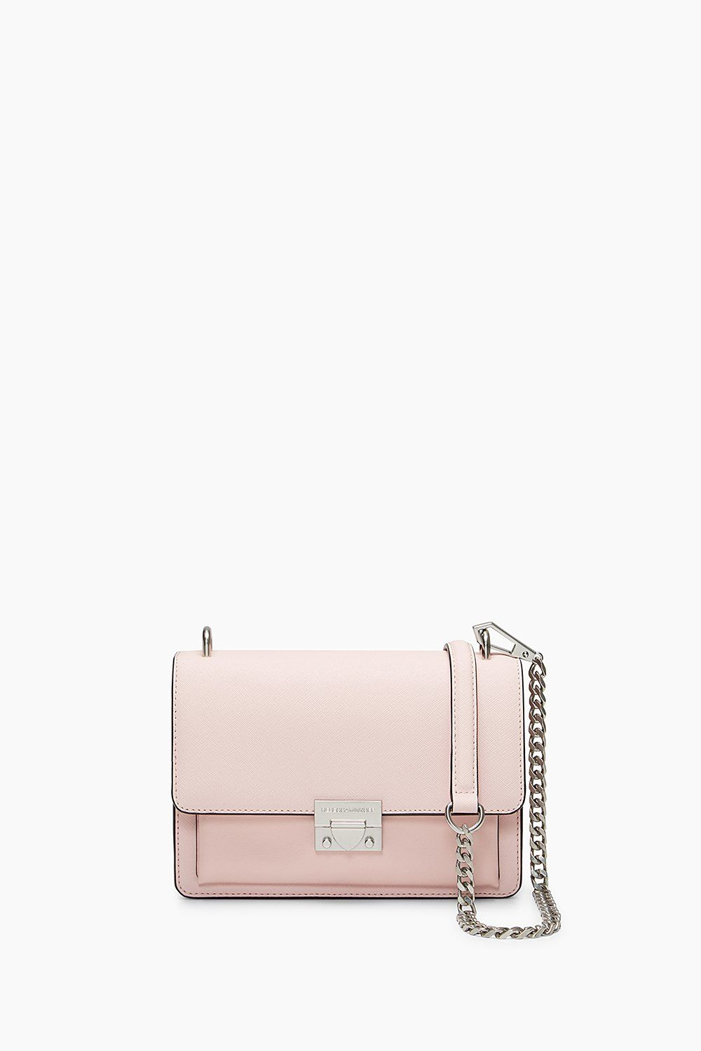 784816ec90c4 Christy Small Crossbody | Rebecca Minkoff, crossbody bag, crossbody bag for  travel, crossbody bag casual, crossbody bag leather, crossbody bag pink, ...