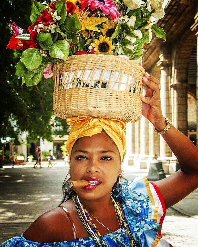 Foto de mujer cubanas desnuda pics 50