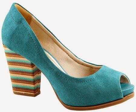 ***Blog Mulher Fashion ***Vanda Ramos***: Destaques da Nova Coleção da Bebecê