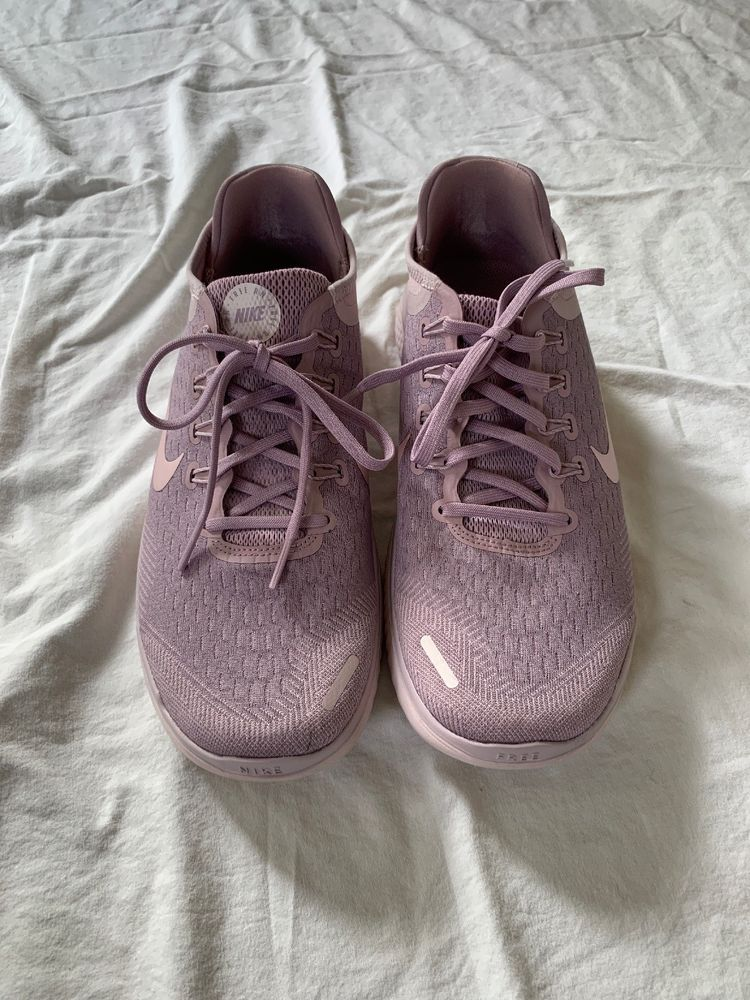 Womens Nike Free Rn 2018 Elemental Rose 942837 600 Running Shoes Size 11 Me Fashion Clothing Shoes Accessories Womensshoes Nike Women Shoes Nike Free Rn