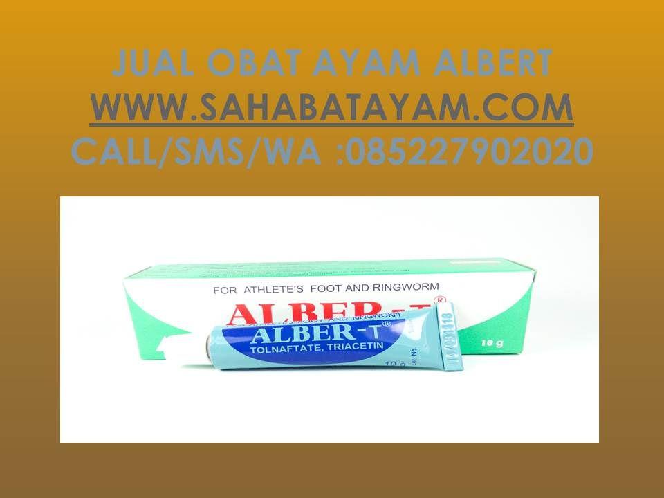 Wa O85 227 9o2o2o Paling Baru Cari Obat Kurap Paling Ampuh Resep Dokter Pekanbaru Obat Alergi Resep Dokter Obat Alami
