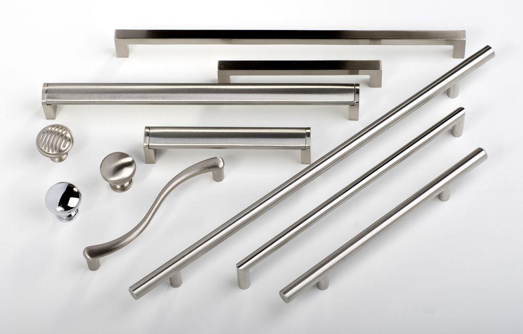 kitchen handles kitchen hardware kitchen doors cabinet knobs cabinet