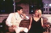 Фото:  Кейт и Лео  / Кадр из фильмa «Кейт и Лео» (2001) #1828476