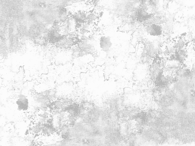Grunge Black And White Texture For Photoshop Grunge And Rust Textures For Photoshop Concrete Texture Textured Background Texture