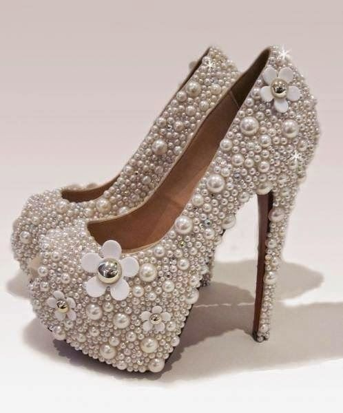 High Heel Shoes Wallpapers. Beautiful High Heel Shoes Latest Style ...