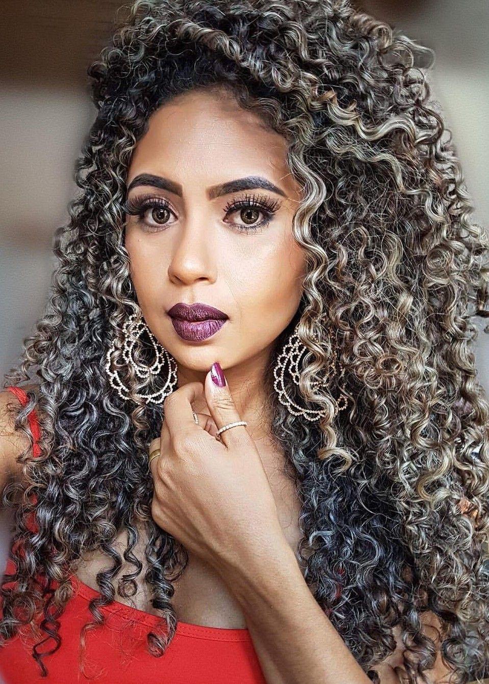 Pin by jukkapekka ihamäki on curly hairs pinterest