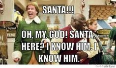 funny elf the movie memes - Google Search   Elf movie ...