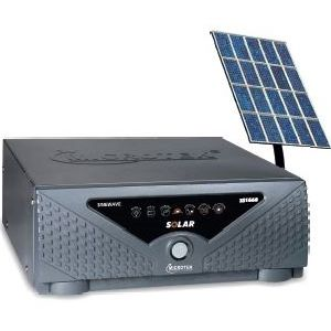 Buy Microtek Solar Inverters Online At Best Price Only At Batterybhai Com We Have Complete Range Of Solar Inverter Solar Installation Solar Panel Installation