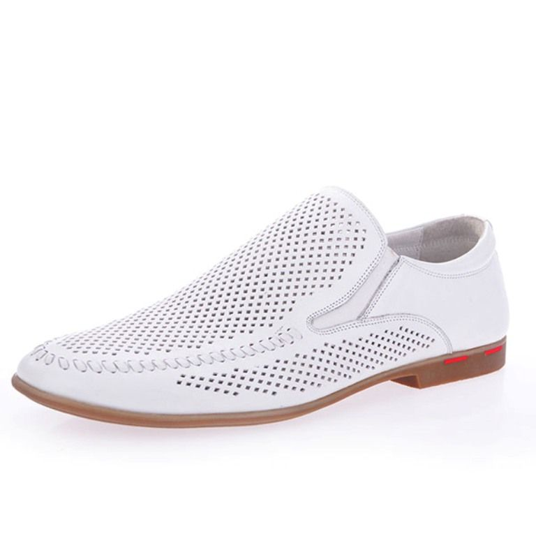 Casual Wedding Shoes 014 - Casual Wedding Shoes