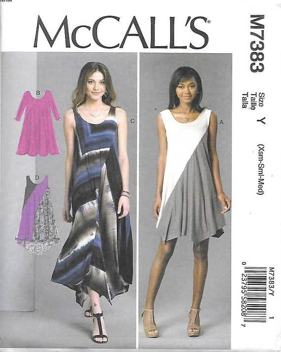 dab183202f Miss Diagonal Seam Pullover Knit Dress