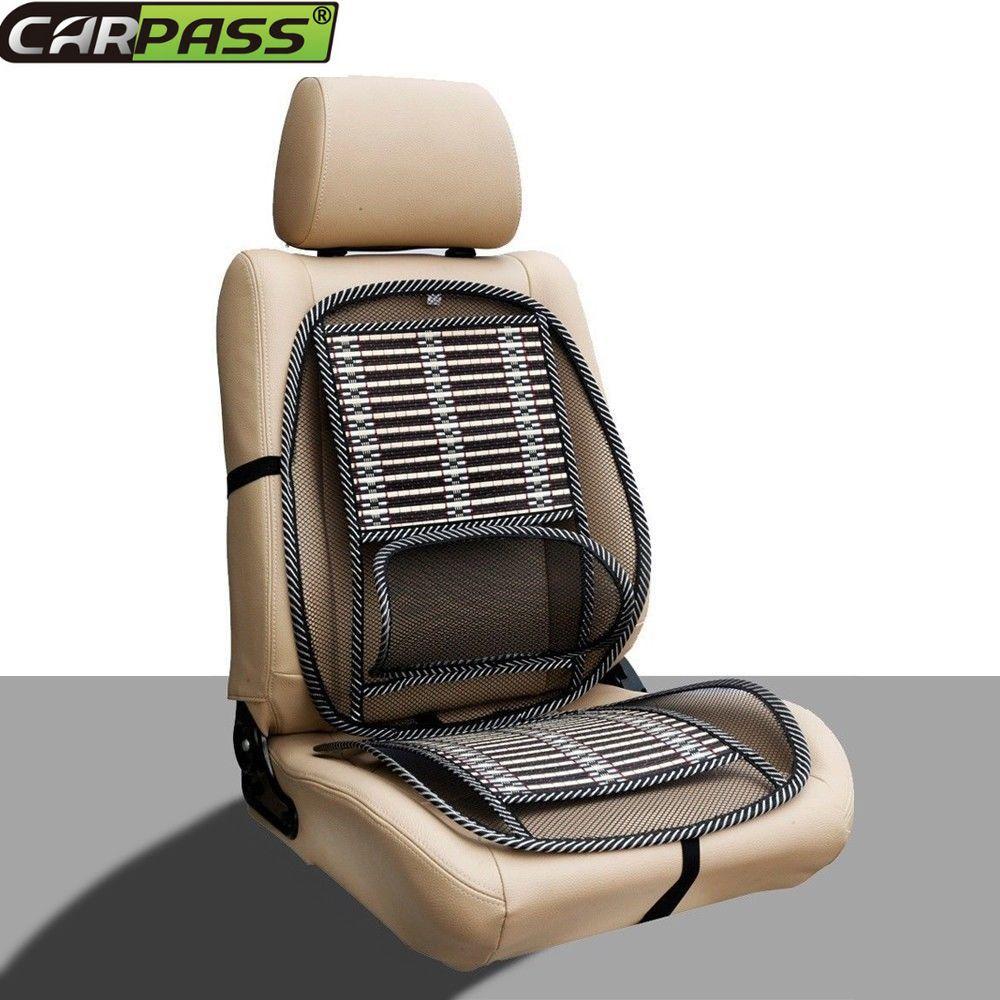 36+ Orthopedic car seat cushion ideas