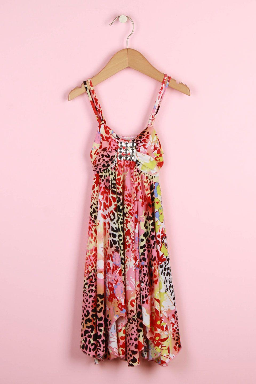 #Dress #KidsBaby #GirlsClothing
