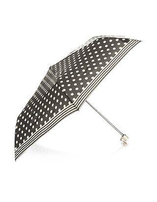 Women's Umbrellas | Plain & Patterned Umbrellas | Accessorize