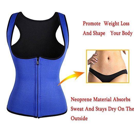 10a7824a30 Ursexyly Cute Hot Sweat Bodysuit
