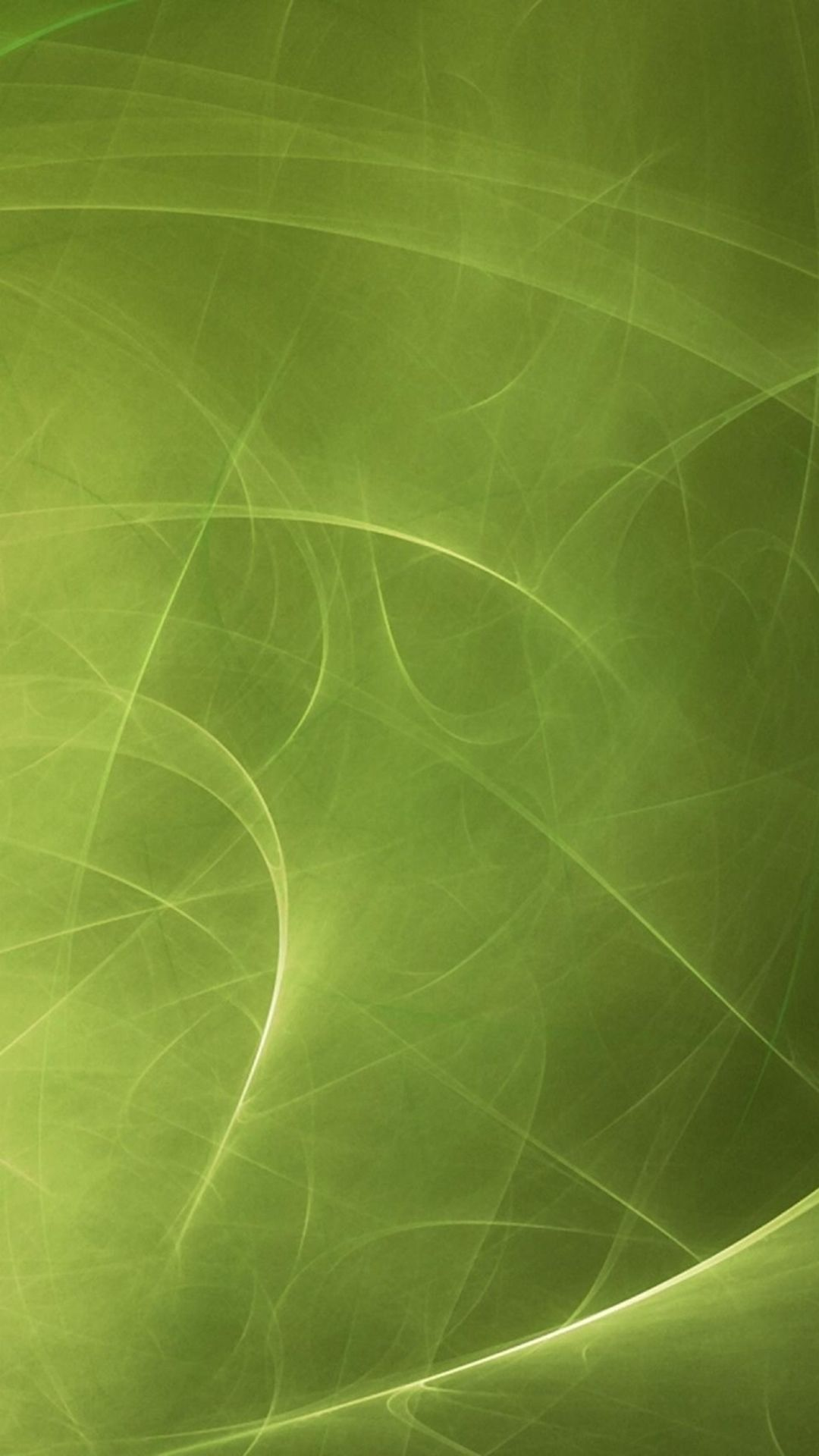 green silk swirl background iphone 6 wallpaper colors