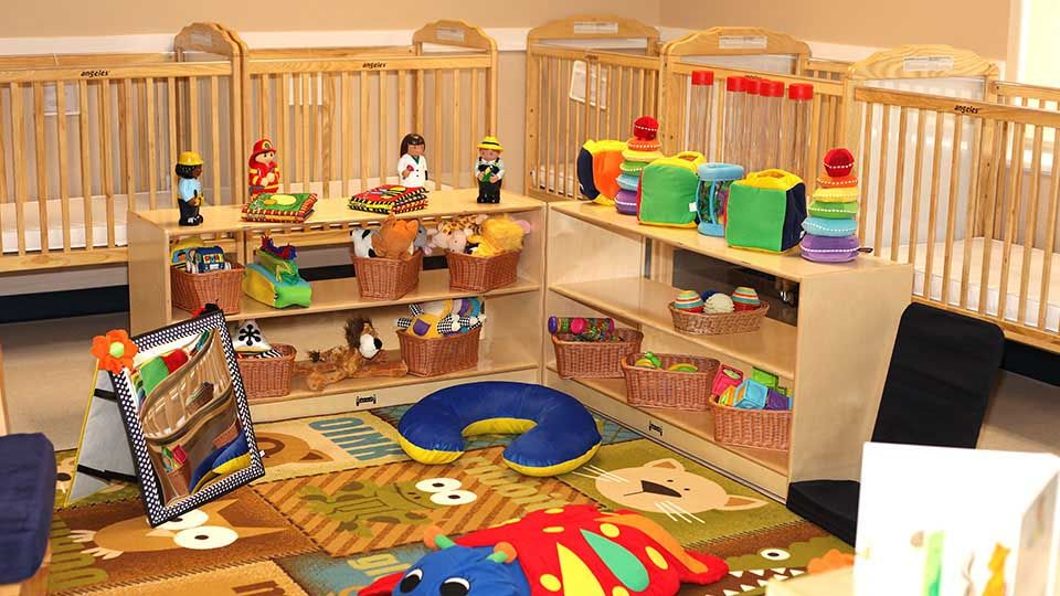 Classroom Rugs, Rtr Kids Rugs, Daycare Design, Day Care