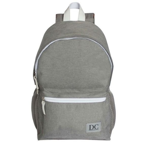 a52d59749f Danielle Backpack by Ecogear Products