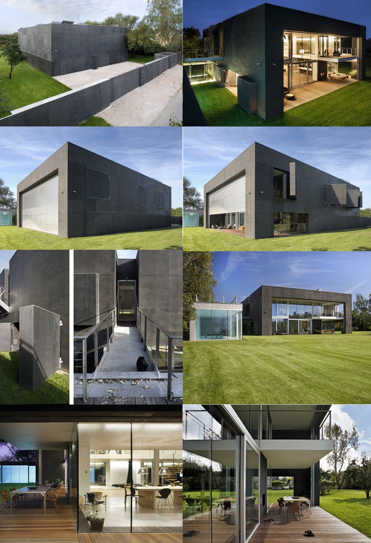 Zombie Apocalypse Proof Home in 2019 | Zombie proof house ... on compound house plans, scary house plans, dreams house plans, smurf house plans, vampire house plans, mine craft house plans, fortified house plans, super luxury southern house plans, evil doll house plans, 18th century victorian house plans, nc house plans, hardened house plans, sci-fi house plans, survival house plans, homestead house plans, tactical house plans, cowboy house plans, manhattan house plans, floor mansion mega house plans,