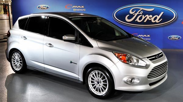 Ford C Max Hybrid New 2013 Car Models Coming Out For Sale In Usa Ford C Max Hybrid Ford Car Model