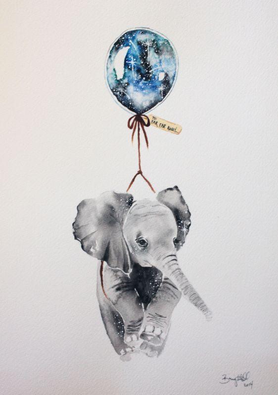 art」おしゃれまとめの人気アイデア|Pinterest |Sara