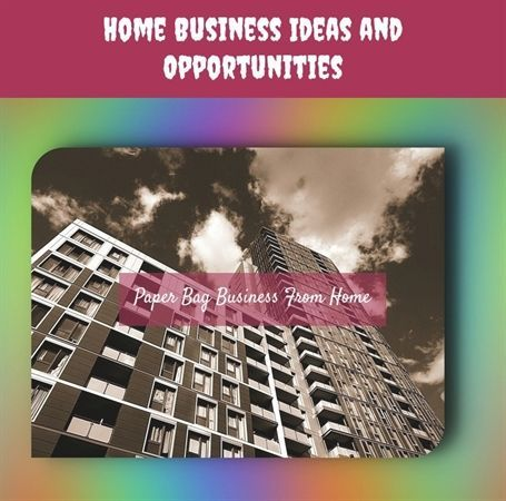 Home Business Ideas And Opportunities 1199 20180615170730 25 Home