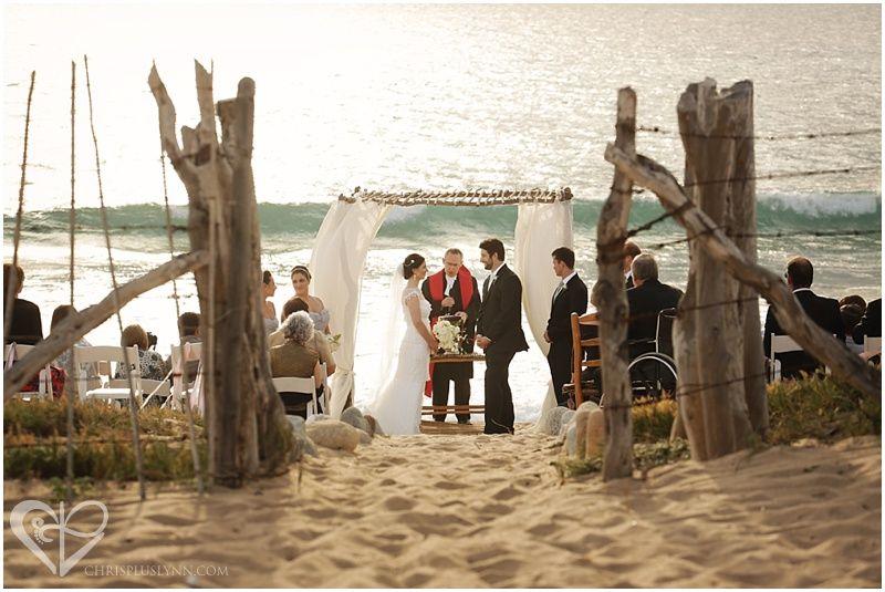 L M Villa Santa Cruz Todos Santos Wedding Chris Lynn Photographers Destination Weddings