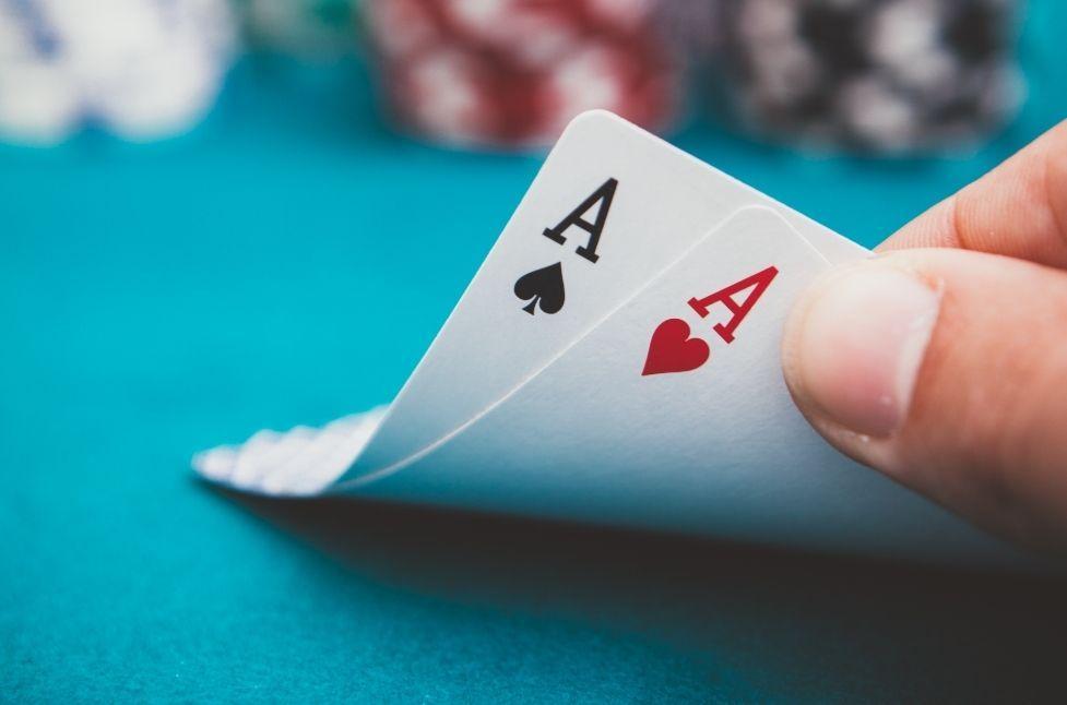Pkv Games In 2020 Poker Games Online Games