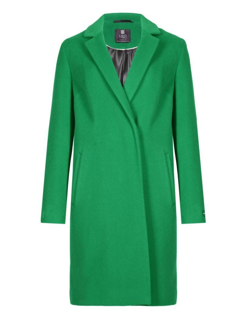 Green Buttonsafe</div>                                   </div> </div>       </div>         <div style=