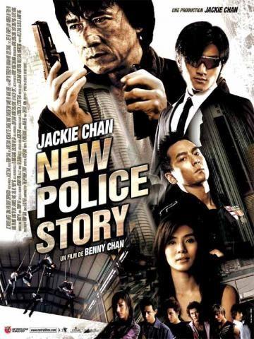 film jackie chan who am i indowebster