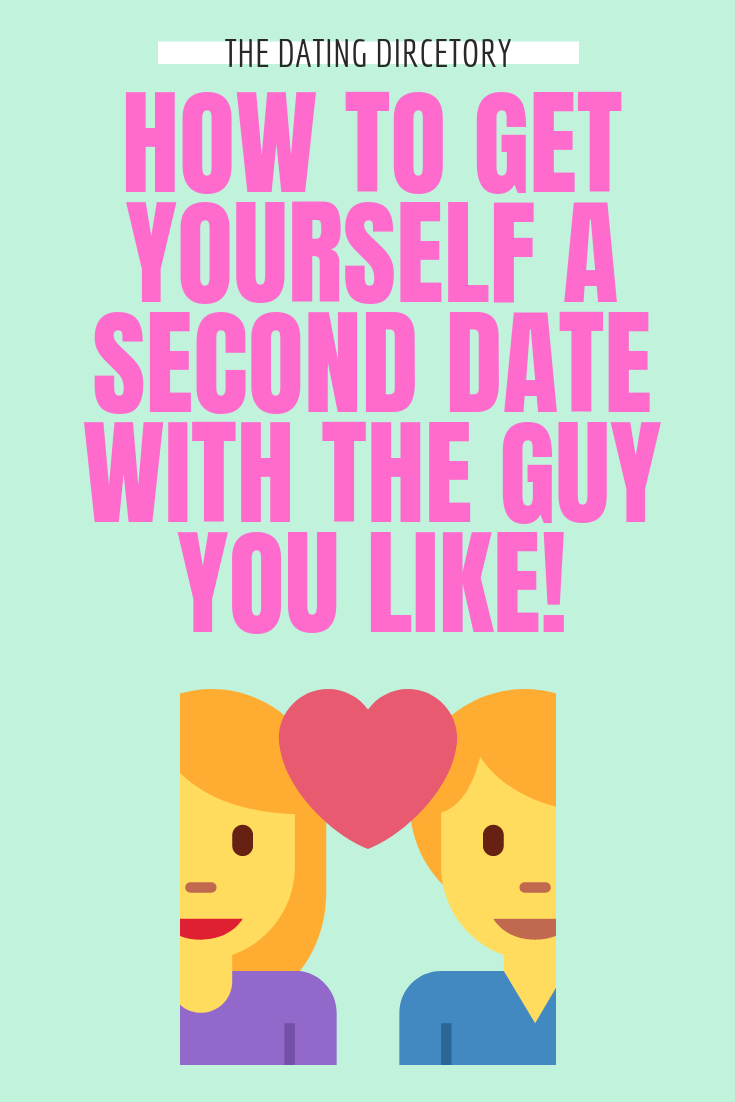 Funny things to write on your online dating profile