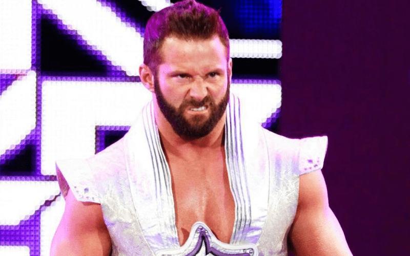 Pin By Ashley Lynn On Wwe Zack Ryder Superstar Professional Wrestling