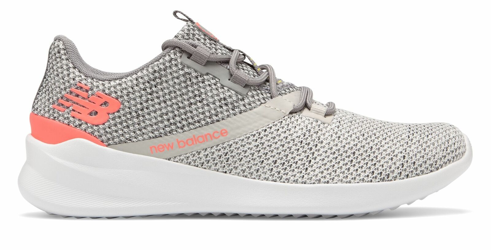 New balance sneakers, Womens running shoes